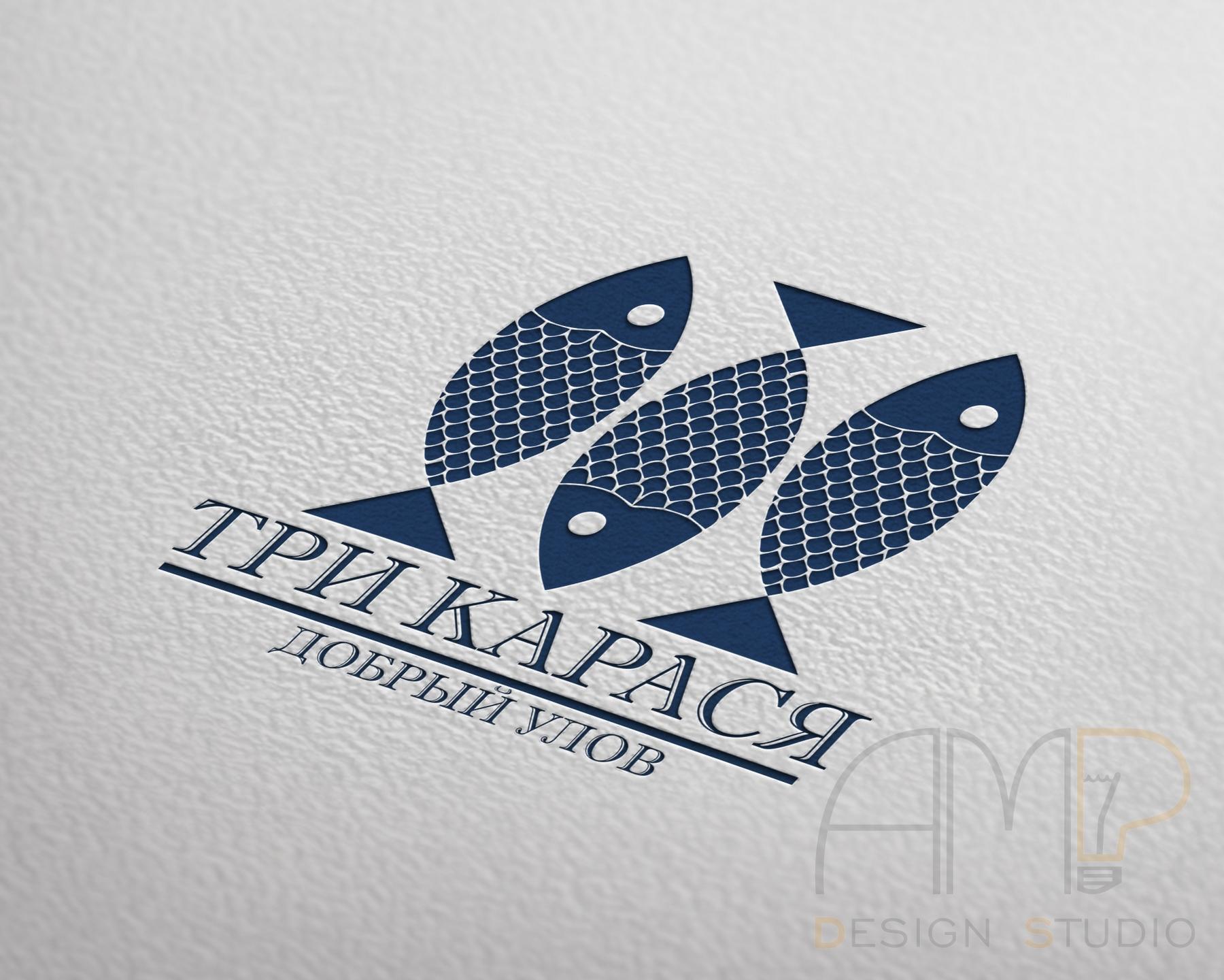 3 какрася лого 2