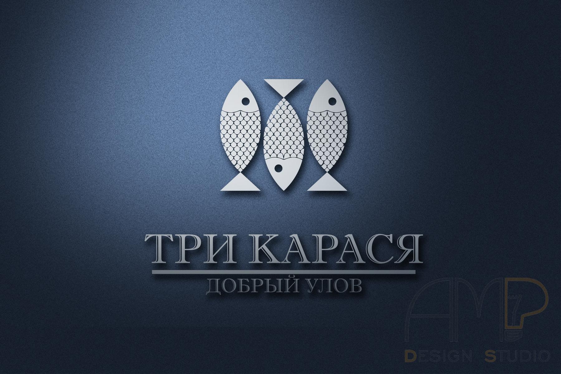 3 какрася лого 3