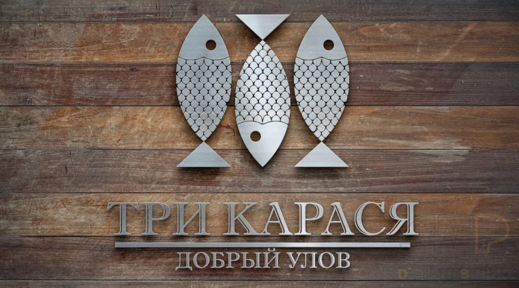 3 какрася лого 4