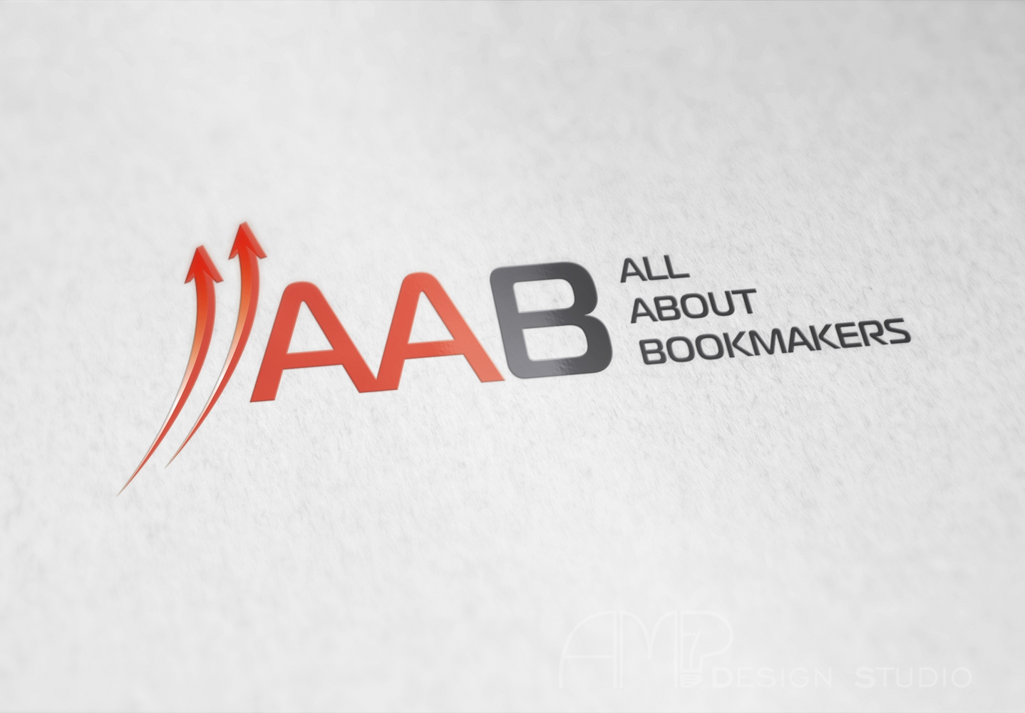 AAB логотип 3