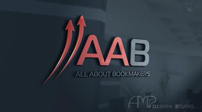 AAB логотип