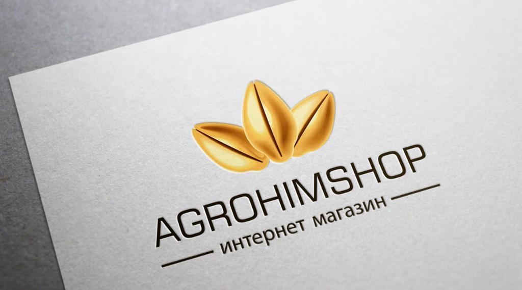AMP design, logo AGROHIMSHOP-06