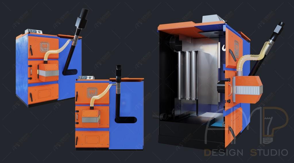 BeeTerm-3D-котлы-2