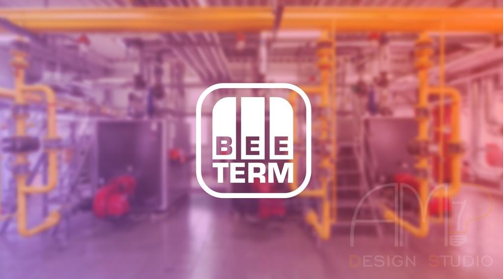 BeeTerm-logo-1