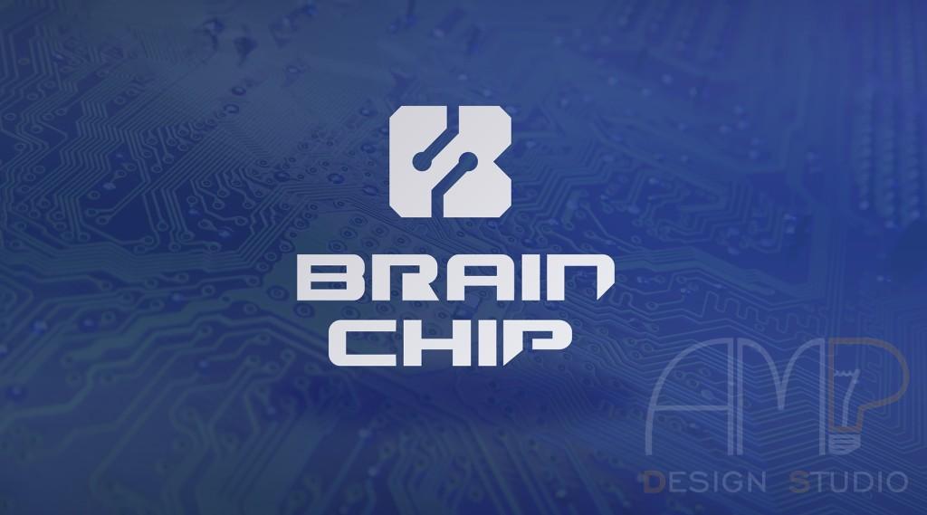BrainChip-logo-2