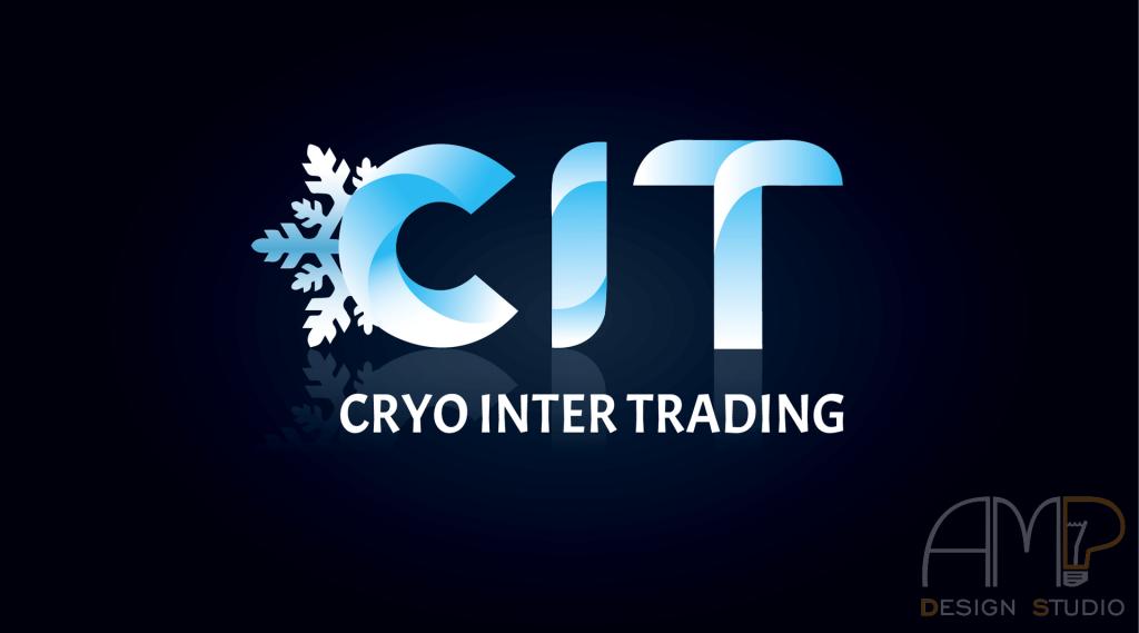 CIT logo_4