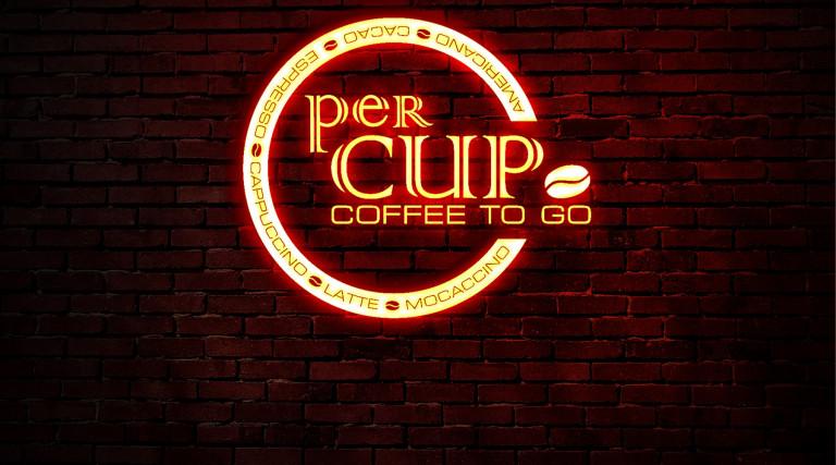CoffeeStation логотип 3