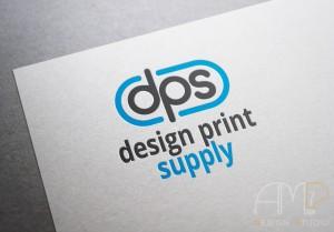 DPS лого 1