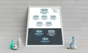 DPS лого 2