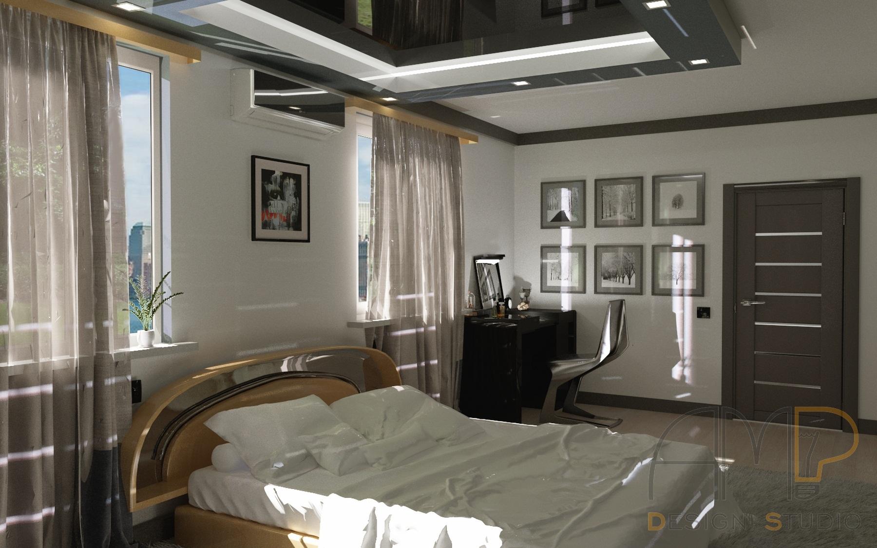 dizajn-dom-na-kievskoj-4