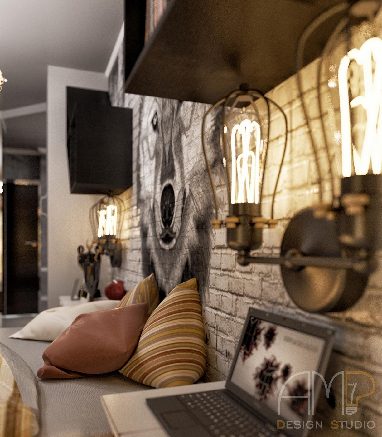 dizajn-komnaty-v-stile-loft