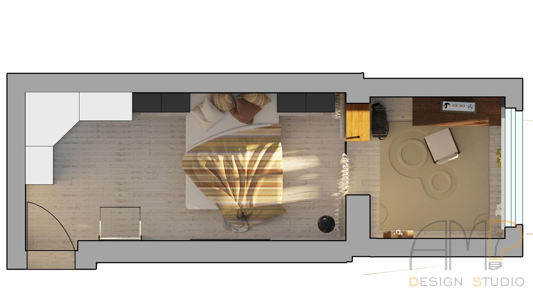 dizajn-komnaty-v-stile-loft-0