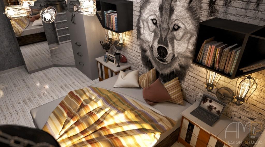 dizajn-komnaty-v-stile-loft-3