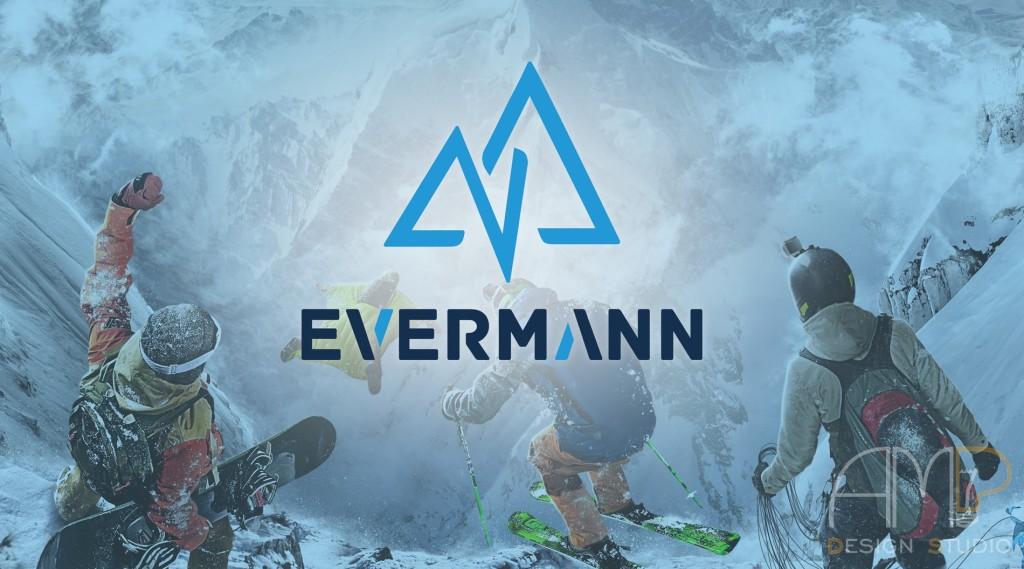 EVERMANN logo 2