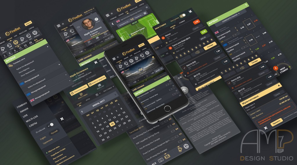 FireBet mobile 1