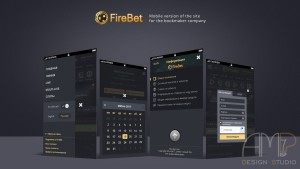 FireBet mobile 4