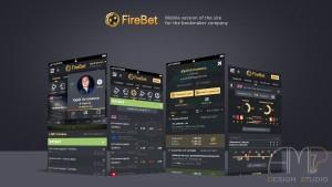 FireBet mobile 5