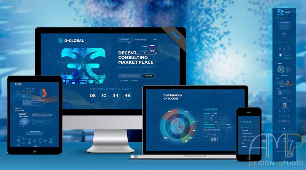 G-Global site 2