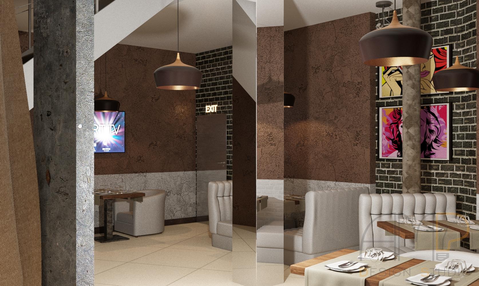 gibs-restoran-4