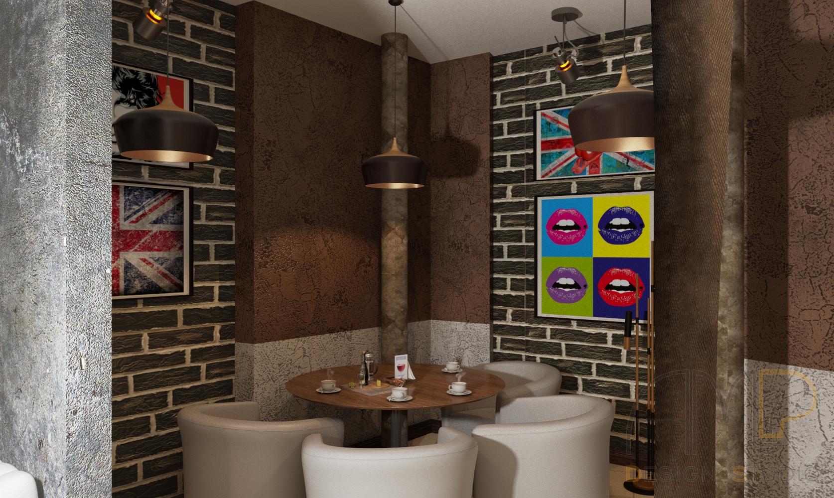 gibs-restoran-5
