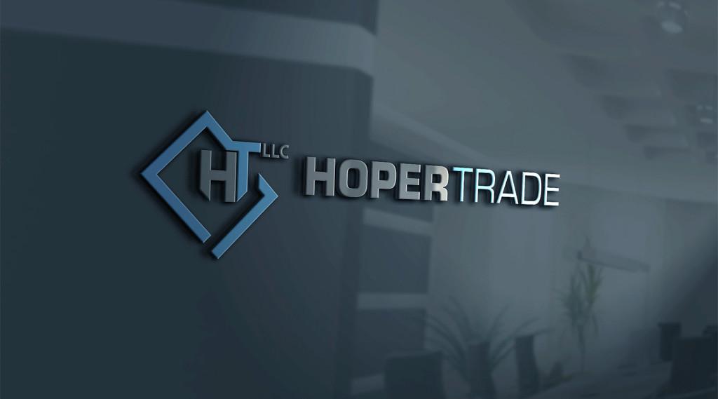HOPERtrade logo 2