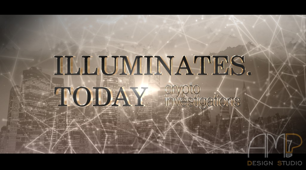 Illuminates Today 2