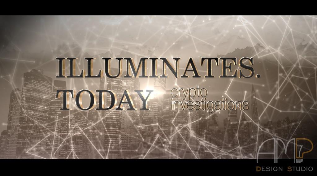 Illuminates Today 2