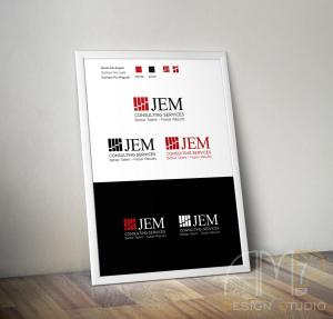 Jem logo 2