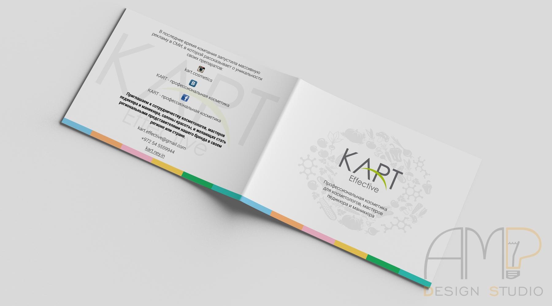 kart-prezentatsiya-5