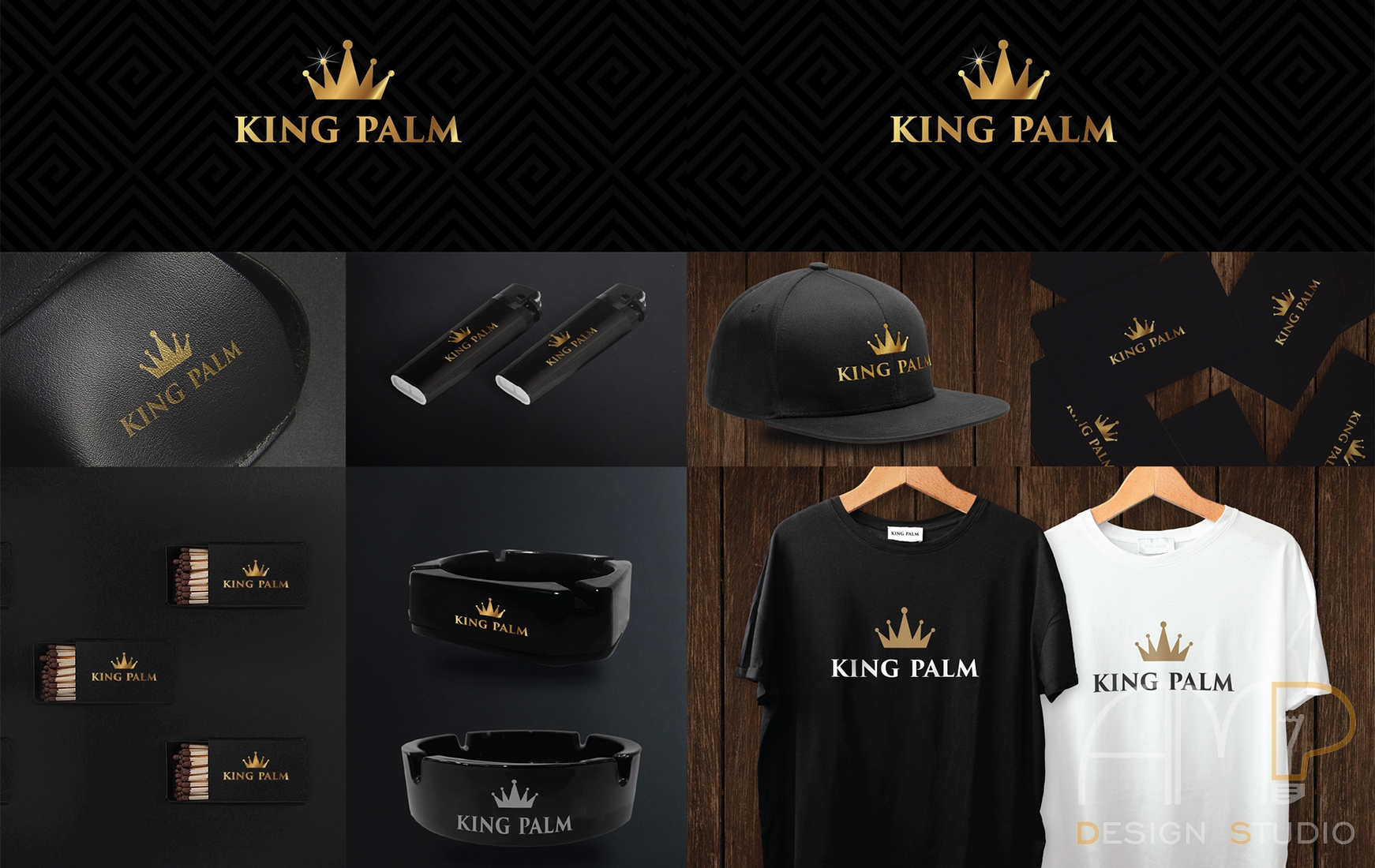 KingPalm logo NEW 3-000