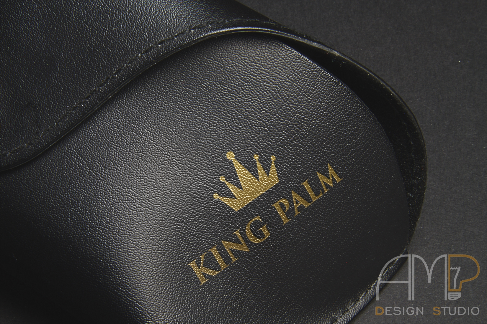KingPalm logo NEW 3-12