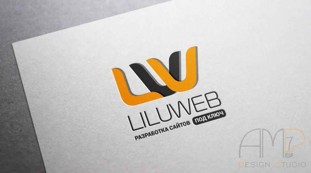 liluweb-logotip-2
