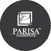 Логотипы партнеры-42
