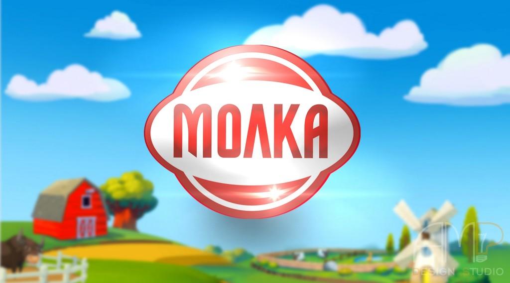 Molka logo 2