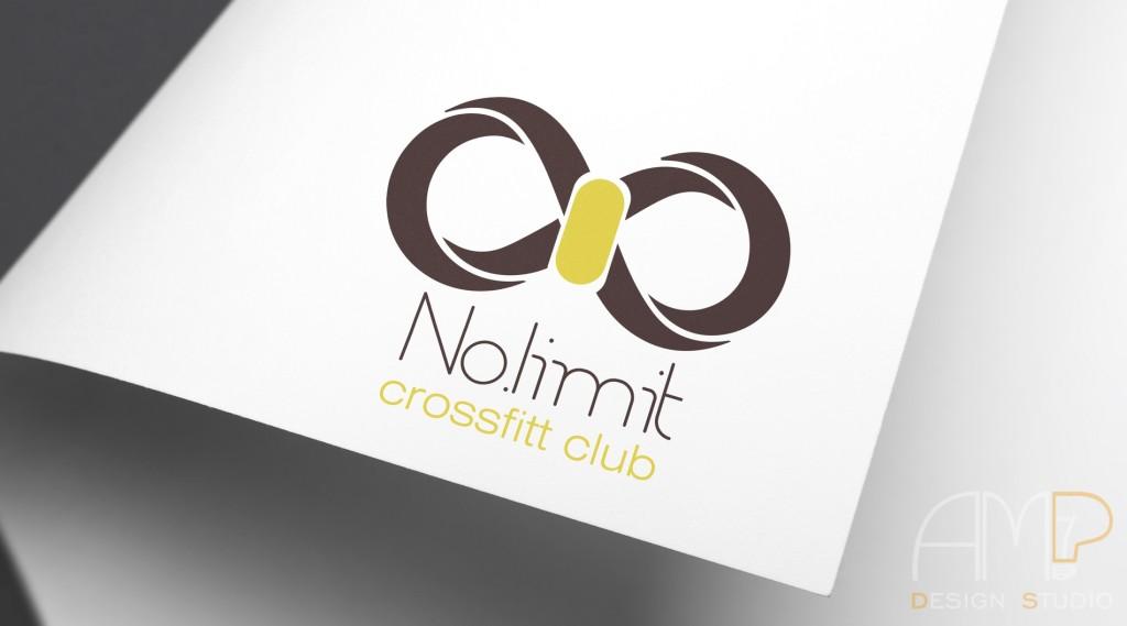 NoLimit logo 3