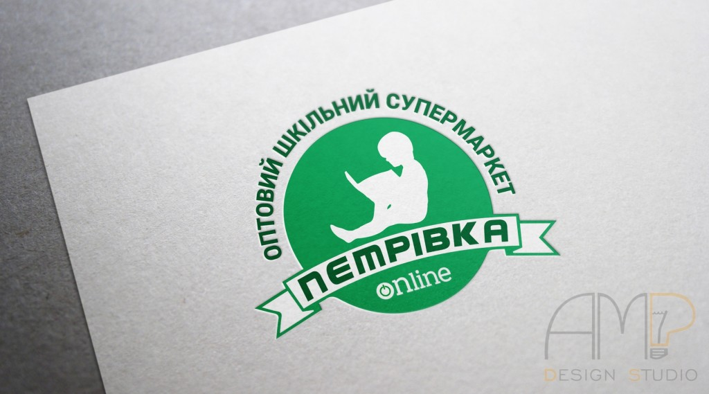 petrovka-logotip-1