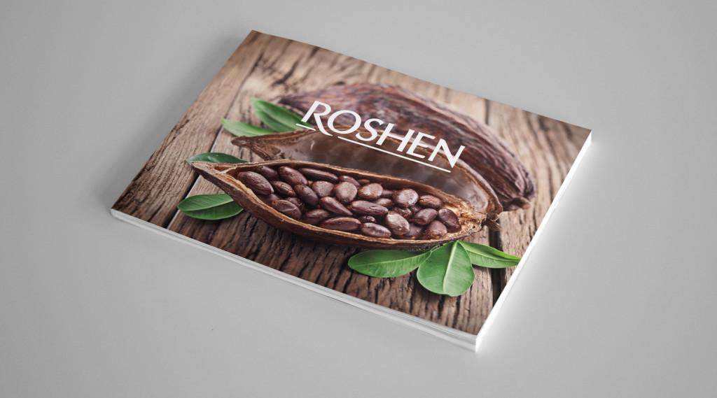 roshen-prezentatsiya