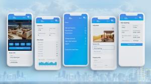 Real Estate App 4