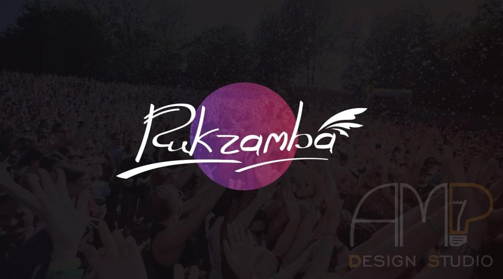 Рюкзамба-лого-2