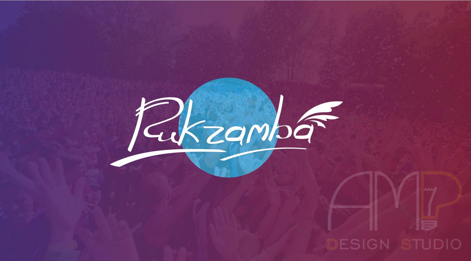Рюкзамба лого 3