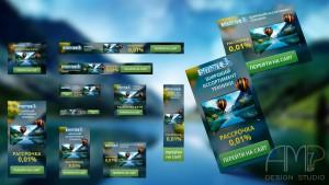 Smart3D AdWords