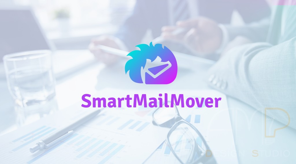 SmartMailMover-logo