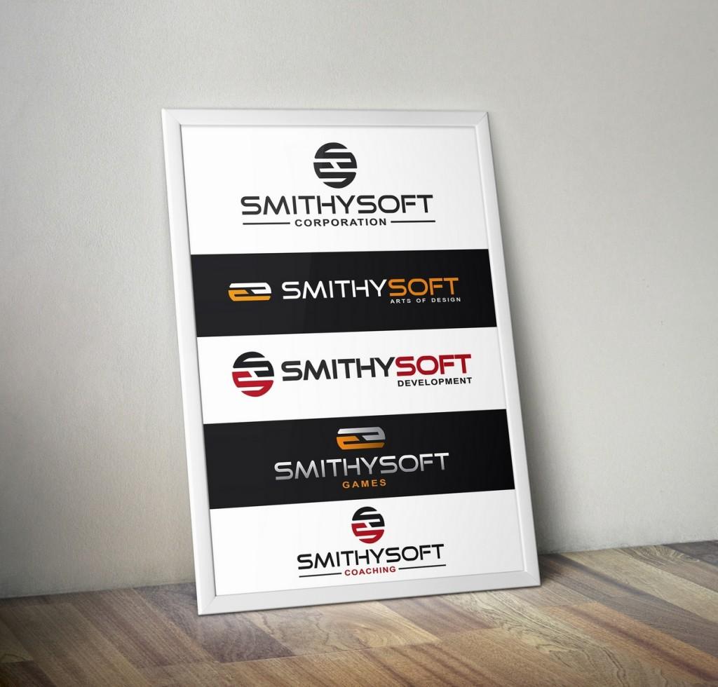SmithySoft 16
