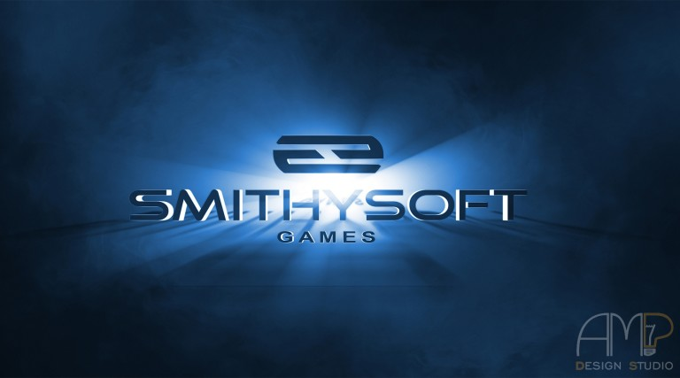 smithysoft-8