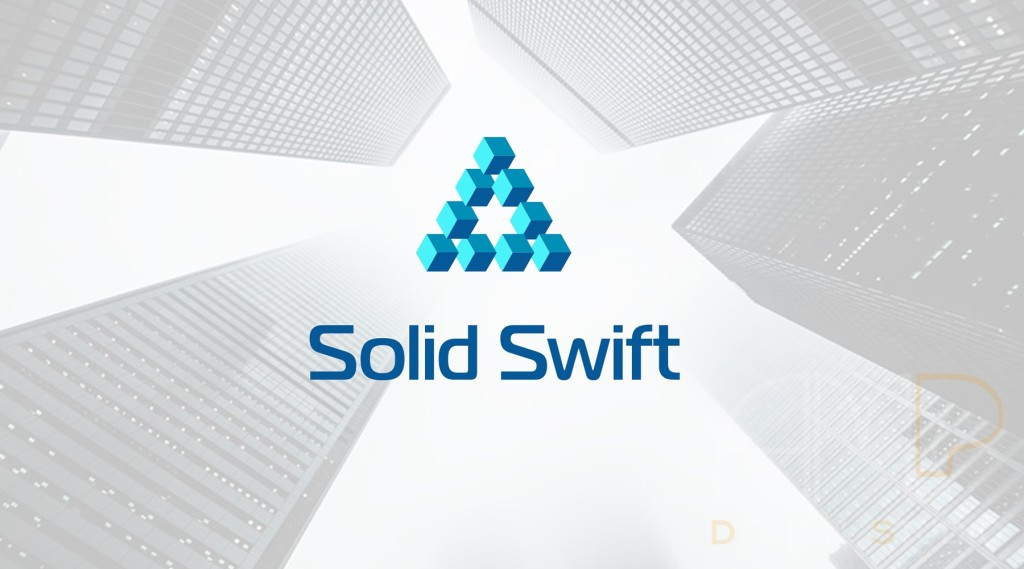 Solid-Swift-logo-1