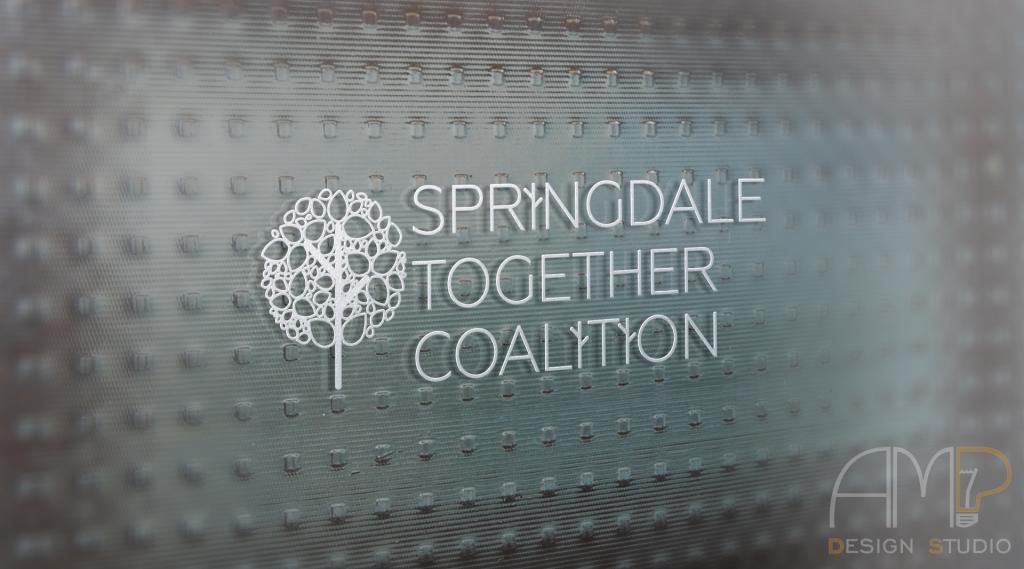Springdale logo 1