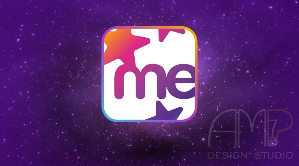 StarzMe-Logo