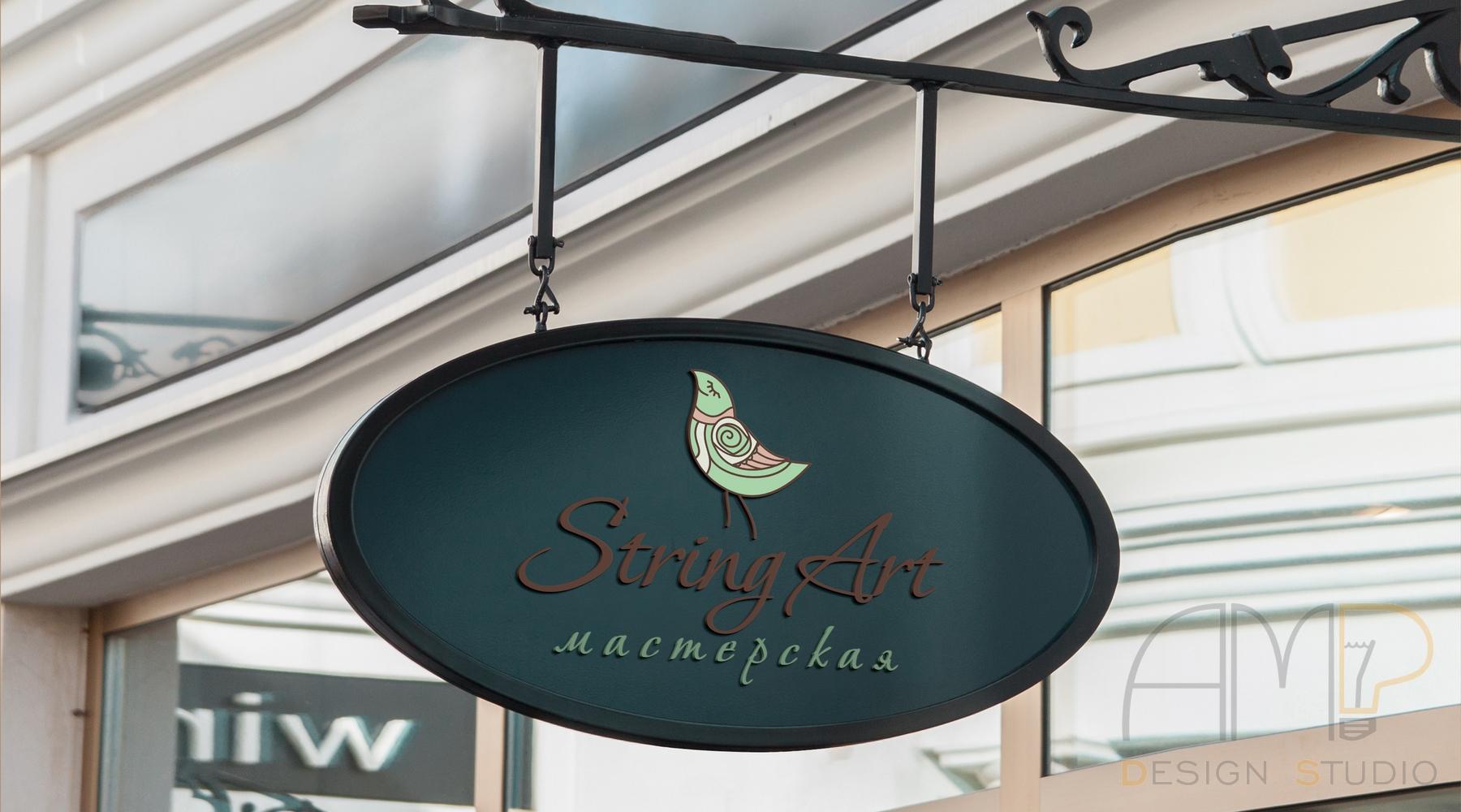 stringart-masterskaya-logo-3