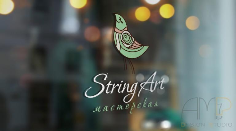stringart-masterskaya-logo-6