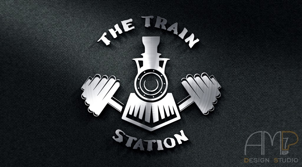 TTS_logo_2